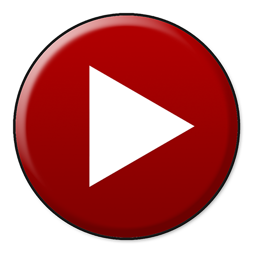 MusicAll Tech avatar image