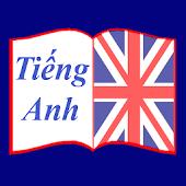 Ôn Thi Tiếng Anh THPT. Đại Học