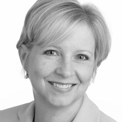 Ingrid Fulmer