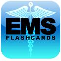 Paramedic Drug List icon