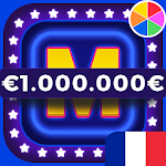 French Trivia 1.2.3.1