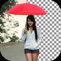 Auto Background Changer - Editor icon