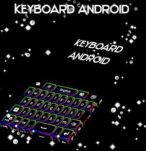 лечение суставов клавиатура для андроида какая лучше секреты Йоги