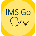 IMS Go icon