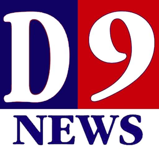 D9 News