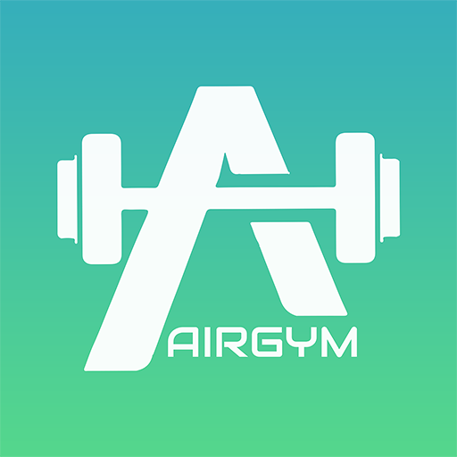 Airgym for Android