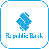 RepublicMobile