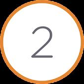 nr. 02