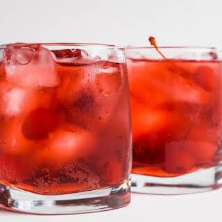 Grenadine Drinks Sprite Recipes.