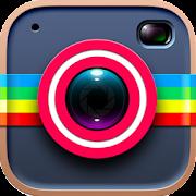 App Selfie Editor - Easy Photo Editor && Selfie Camera apk for kindle fire