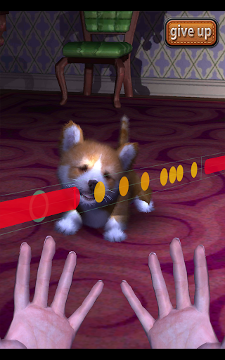 Animal Dance puppies apkpoly screenshots 14