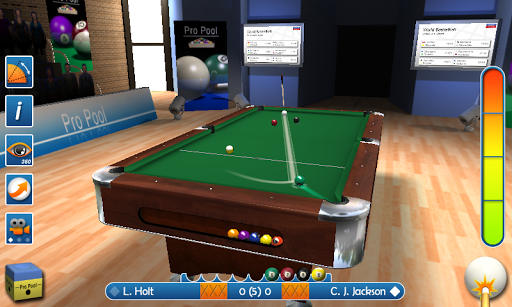 Pro Pool 2020 apkpoly screenshots 8