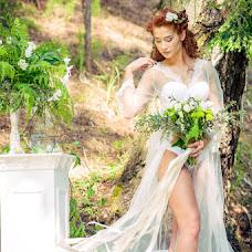 Wedding photographer Grigoriy Gogolev (Griefus). Photo of 09.02.2018