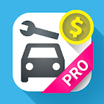 Car Expenses Manager Pro 29.20 (Paid)