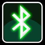 Bluetooth On/Off Widget 2.4