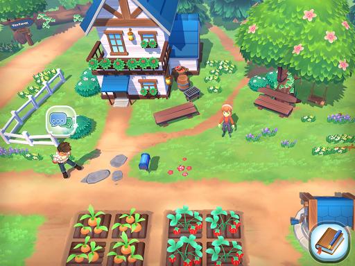 Big Farm: Story screenshots 15