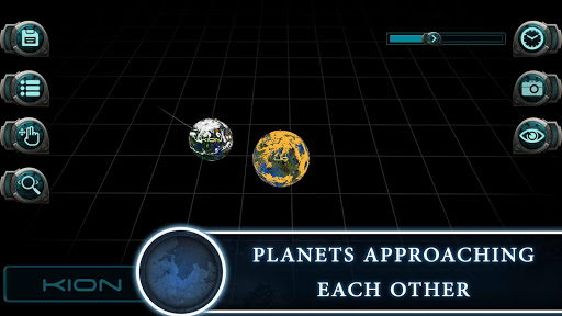 Universe Space Simulator : Merge Gravity Orbits 3D 6.0 {cheat|hack|gameplay|apk mod|resources generator} 1