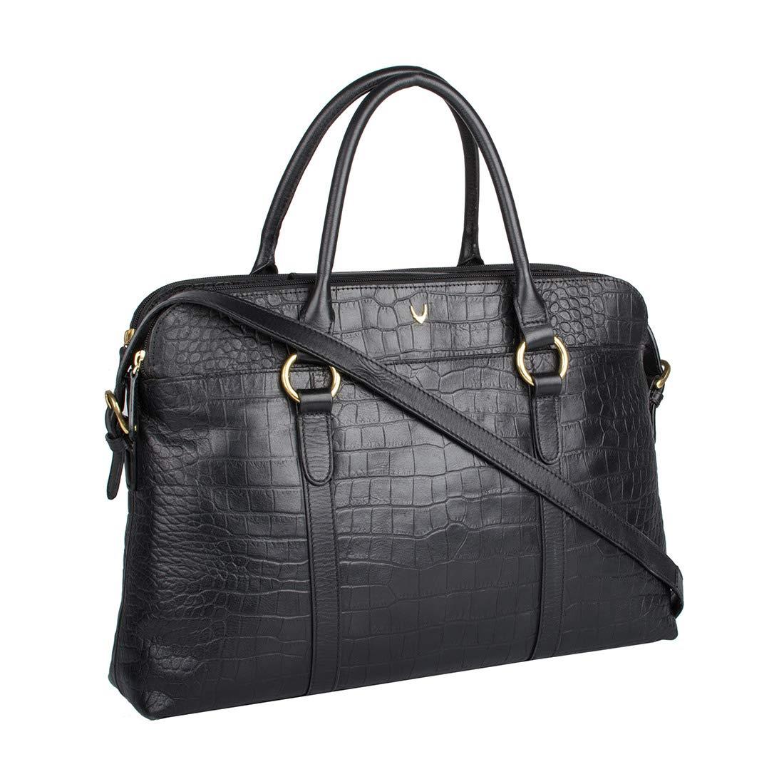 Hidesign-Handbag-for-women