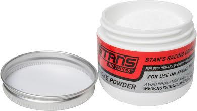 Stans No Tubes Spoke Powder alternate image 0