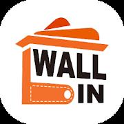 wall in - Pinjaman dana online