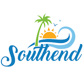 Southend Airport Travel