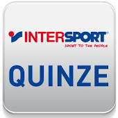 InterSport QUINZE