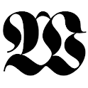 Wort.lu icon