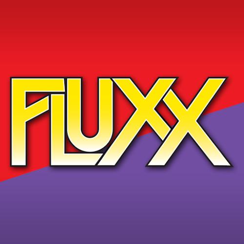 Fluxx 2.0.1