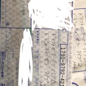 インプレッサ WRX GDA GDA-Gのカスタム事例画像 Kimuさんの2018年05月03日00:23の投稿