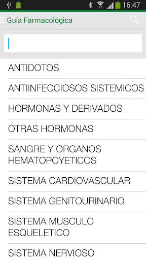 Download Guu00eda Farmacolu00f3gica 1.4 1