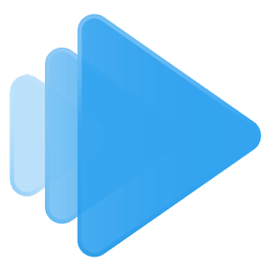 download Music Speed Changer apk