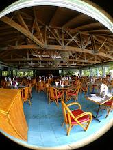 Photo: Cassava Terrace
