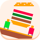 Level With Me APK