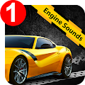 Car Sound Best SuperCars Engine Simulator - 2019