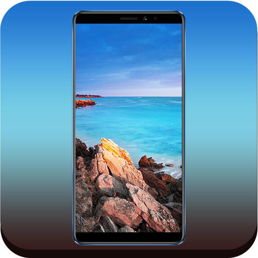 Launcher Theme For Gionee M7 Power - Apps on Google Play
