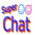 Super Chat icon