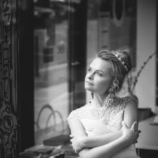 Wedding photographer Maksim Pilipenko (fotografmp239). Photo of 22.06.2017
