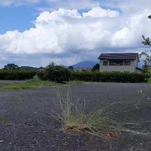 サニー B15 2000年型のカスタム事例画像 荒井さんの2020年09月06日15:47の投稿