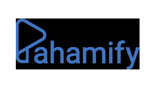 Pahamify Logo