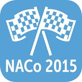 2015 NACo Annual