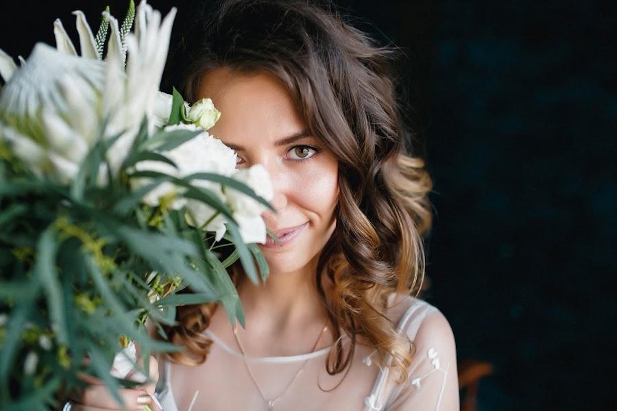Свадебный фотограф Юлия Лакизо (Lakizo). Фотография от 27.11.2017
