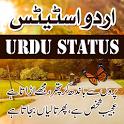 Urdu Photo Status icon