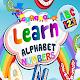 learn ABC (app)