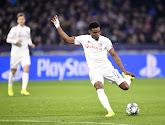 """L'Olympique Lyonnais monte au créneau concernant """"les sorties nocturnes"""" de l'un de ses joueurs"""