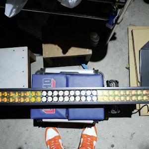 ハイラックスサーフ TRN215W SSR-Xのカスタム事例画像 とととさんの2019年01月23日21:01の投稿
