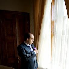 Свадебный фотограф Борис Борисюк (Borisbb). Фотография от 14.10.2013