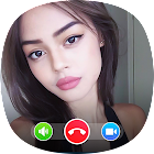 Live Video Chat & Video Call Advice