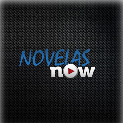 Novelas Now
