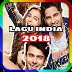 Kumpulan Lagu India 2018 icon