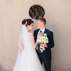 Wedding photographer Oleg Vaclavik (vatslavyk). Photo of 16.05.2018